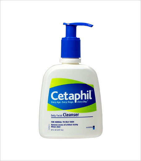 Cetaphil Daily Facial Cleanser_Hauterfly