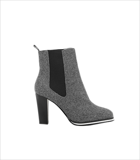 Charles_Keith_Ankle_Boots_Hauterfly - Copy