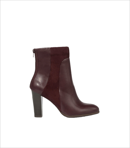 Charles_Keith_Calf_Ankle_Boots_Hauterfly