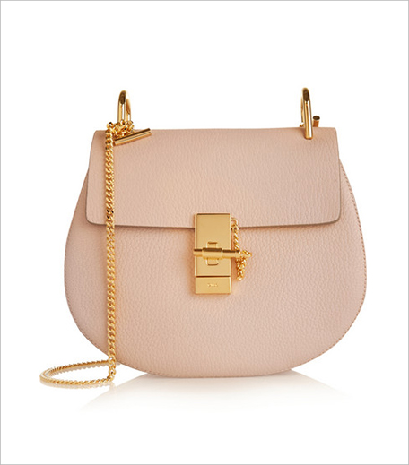 Chloe Drew Shoulder Bag Netaporter1_Hauterfly