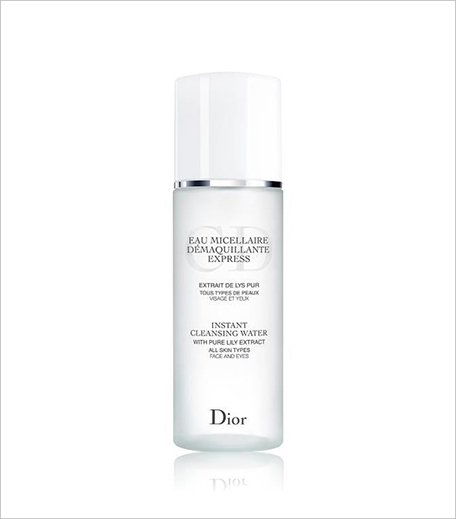 Christian Dior Instant Cleansing Water_Hauterfly