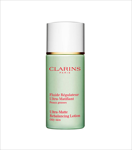 Clarins Ultra-Matte Rebalancing Lotion For Oily Skin_Hauterfly