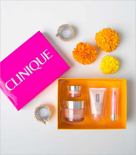 Clinique_Diwali_Gift_Set_Hauterfly