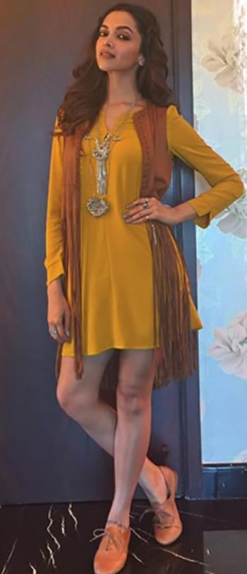 Deepika Padukone Style Star Tamasha 11_Hauterfly