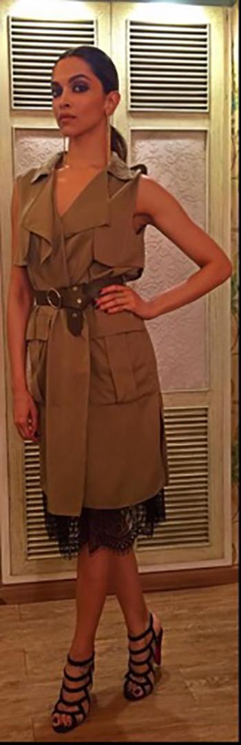 Deepika Padukone Style Star Tamasha 13_Hauterfly