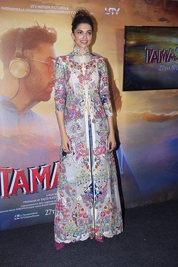 Deepika Padukone Style Star Tamasha 1_Hauterfly