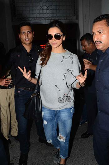 Deepika Padukone Style Star Tamasha 2_Hauterfly