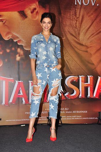 Deepika Padukone Style Star Tamasha 3_Hauterfly