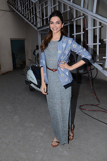 Deepika Padukone Style Star Tamasha 4_Hauterfly