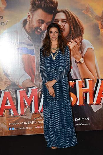 Deepika Padukone Style Star Tamasha 5_Hauterfly