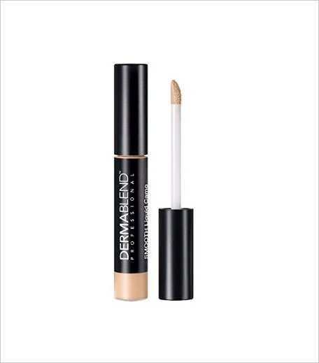Dermablend-Smooth-Liquid-Concealer_Hauterfly