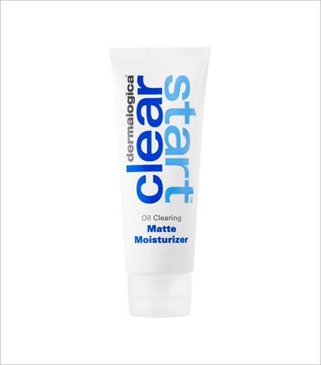 Dermalogica Clear Start Oil Clearing Matte Moisturizer_Hauterfly