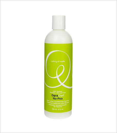 DevaCurl No-Poo Cleanser_Hauterfly