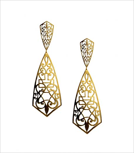 Earrings_Hauterfly