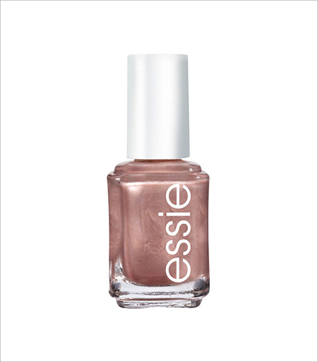 Essie Buy Me A Cameo_Hauterfly