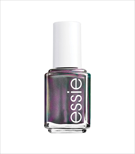 Essie For The Twill_Hauterfly