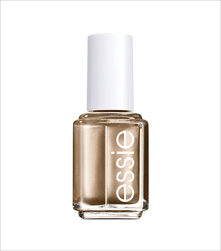 Essie Good As Gold_Hauterfly