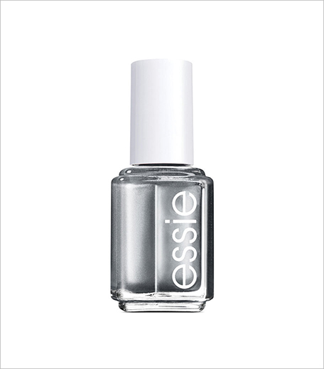 Essie No Place Like Chrome_Hauterfly