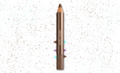 Estée Lauder Magic Smoky Powder Shadow Stick_Hauterfly