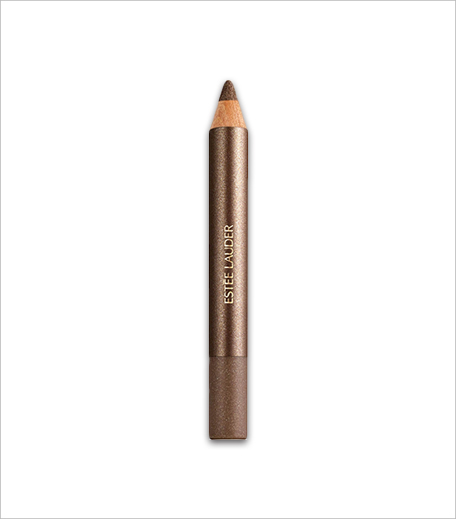 Estée Lauder Pencil_Hauterfly