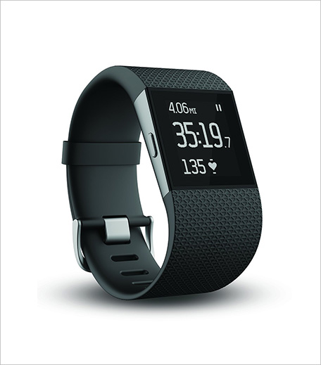 FitbitSurge_Hauterfly