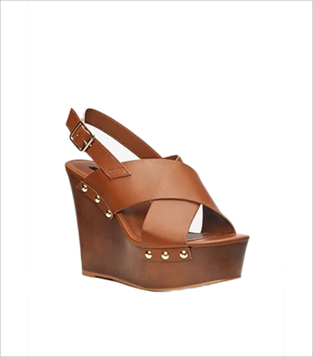 Forever 21 Wedges_Hauterfly