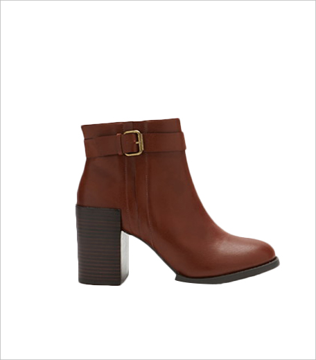 Forever_21_Ankle_Boots_Hauterfly