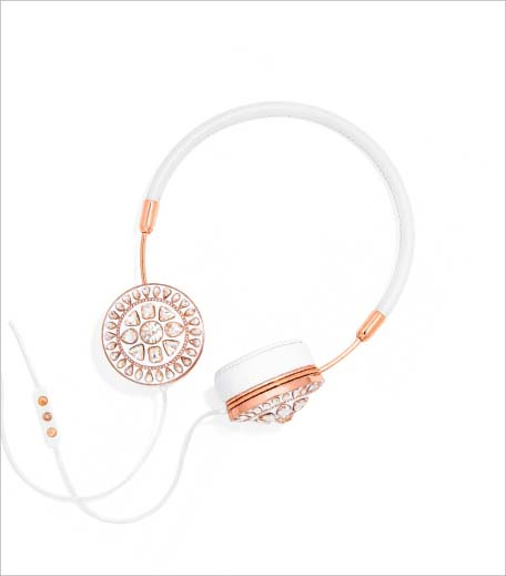 Frends_Baublebar_Headphones_Hauterfly