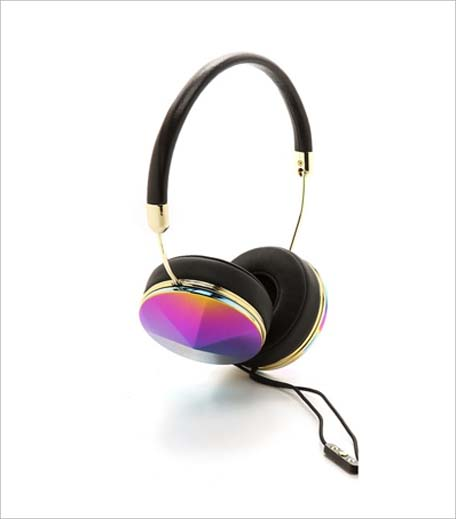 Frends_Taylor_Headphones_Hauterfly