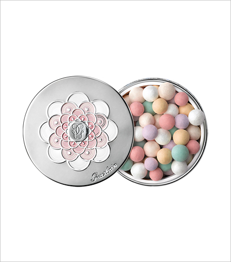Guerlain Météorites Pearls_Hauterfly