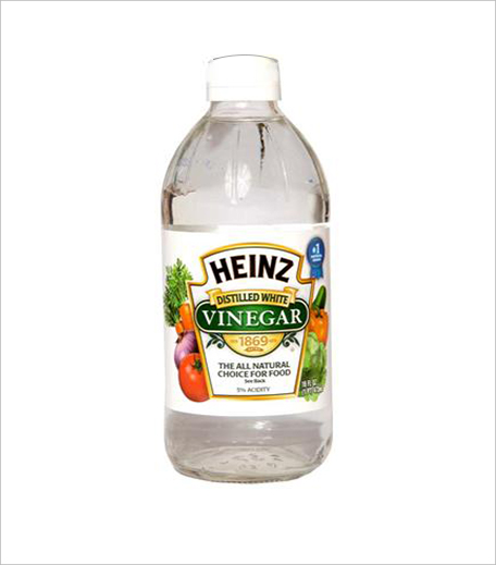Heinz White Vinegar_Hauterfly