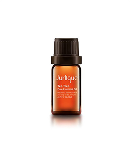JURLIQUE Tea Tree Pure Essential Oil_Hauterfly