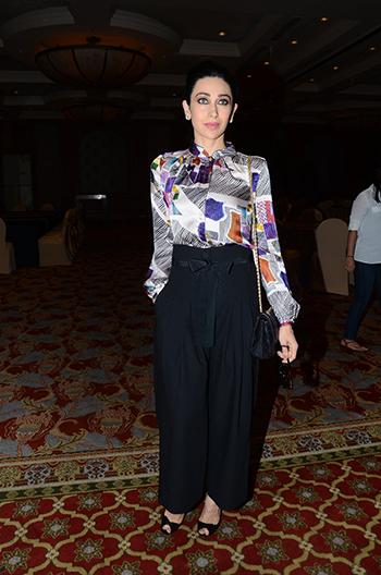 Karisma Kapoor WIS Nov 21_Hauterfly