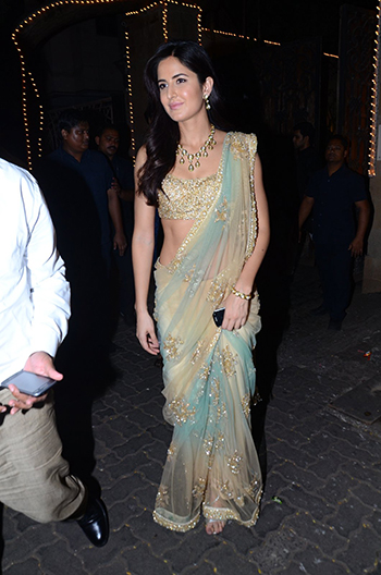 Katrina Kaif_Week In Style Nov 14 Hauterfly