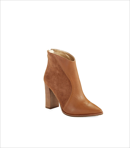 Kenneth_Cole_Ankle_Boots_Hauterfly