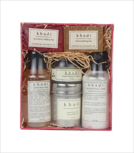 Khadi Gift Pack_Hauterfly
