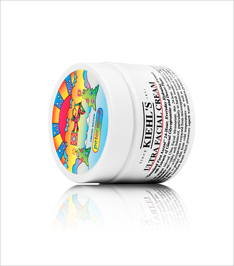 Kiehl's-Peter Max Ultra Facial Cream_Hauterfly