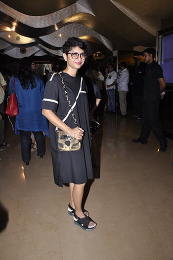 Kiran Rao Week In Style New Nov 7_Hauterfly