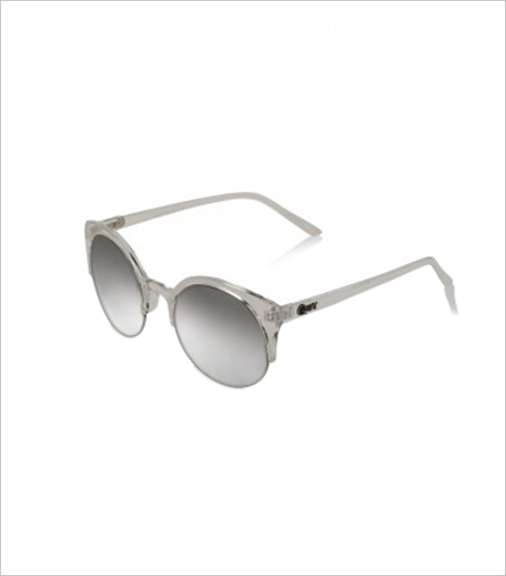 Koovs QUAY AUSTRALIA Macy Sunglasses As Seen On Cara Delevingne_Hauterfly