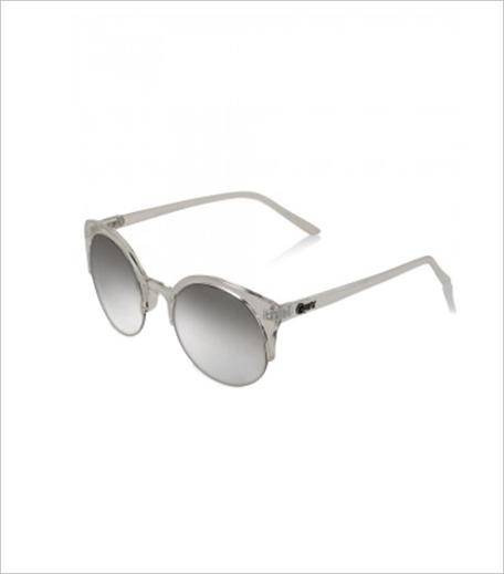 Koovs QUAY AUSTRALIA Macy Sunglasses As Seen On Cara Delevingne_Hauterfly