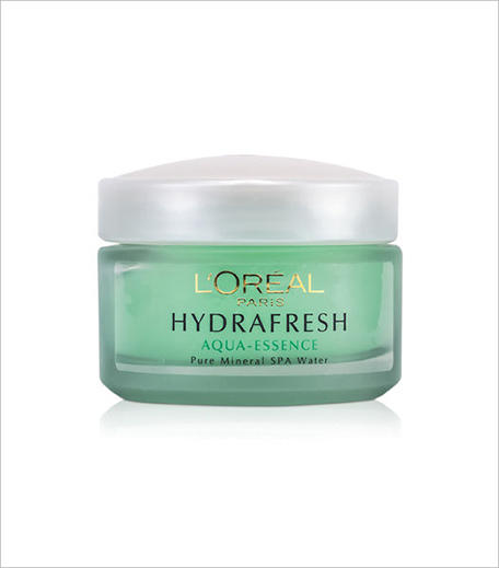 L'Oréal Dermo Expertise Hydrafresh All Day Hydration Aqua-Essence_Hauterfly