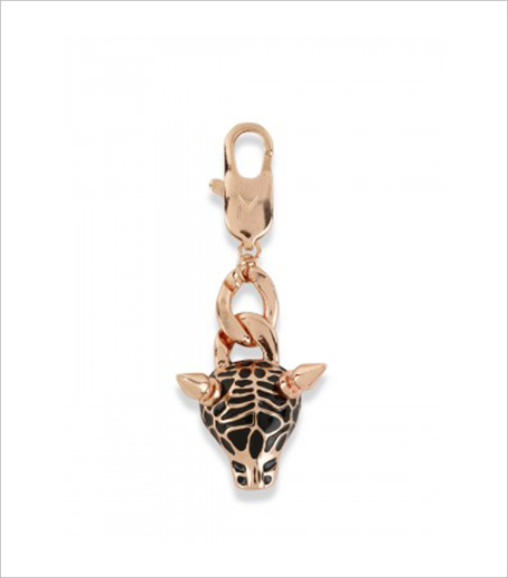 MISTER BY MAWI Jaguar Key Ring1_Hauterfly