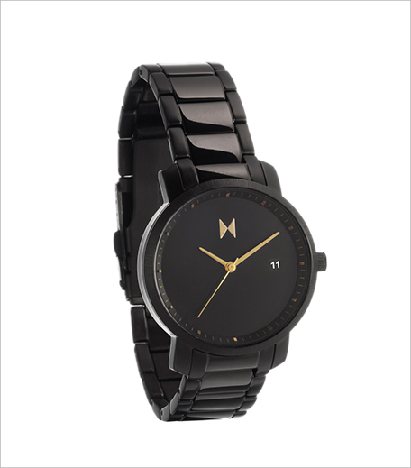 MVMT Womens-Black Watch 1_Hauterfly