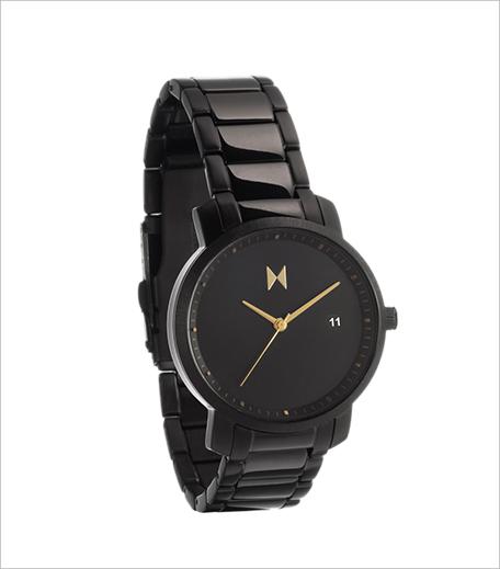 MVMT Womens-Black Watch 1_Hauterfly