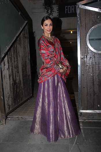 Malaika Arora Khan_Week In Style Nov 14 Hauterfly