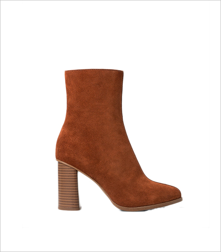 Mango Boots_Hauterfly