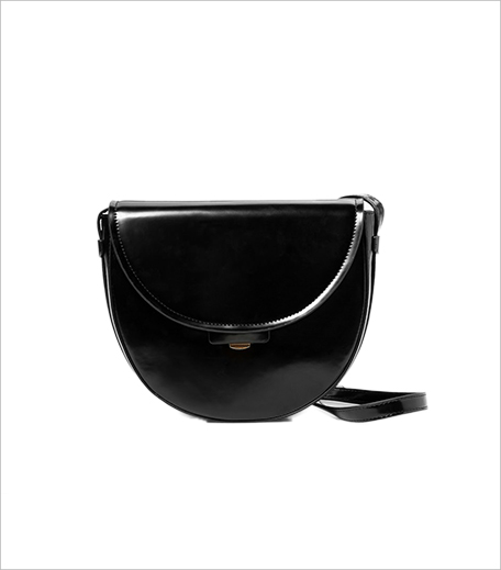 Mango CROSS-BODY BAG_Hauterfly