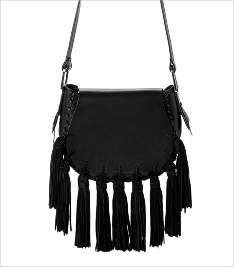 Mango fringe leather bag_Hauterfly