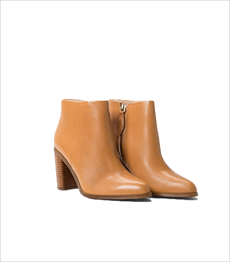 Mango_Leather_Ankle_Boots_Hauterfly