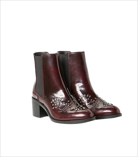 Mango_Studded_Ankle_Boots_Hauterfly